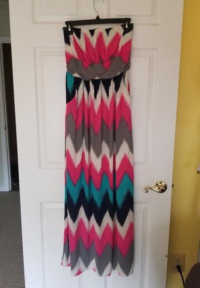 67f8cd42e36319 Lime Lush Boutique Dresses